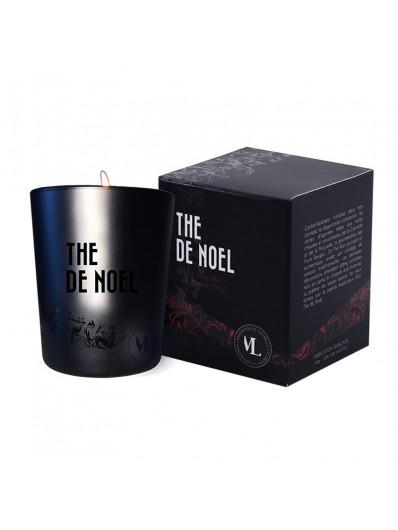 THE DE NOEL
